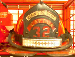 Fire Helmet Lights Helmet Lights My Firefighter Nation
