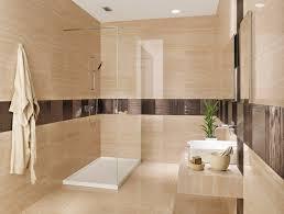 badezimmern ideen badezimmer ideen fliesen cabiralan