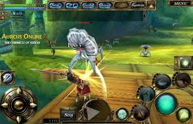 mmorpg android best android mmorpg 2017 topapps4u