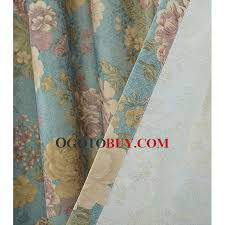 Gold And Teal Curtains Gold And Teal Unique Affordable Floral Kids Discount Curtains Buy