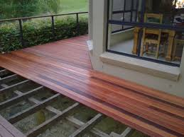 Hardwood Flooring Brisbane Hardwood Decking Recycled Timber Decking Northern Rivers