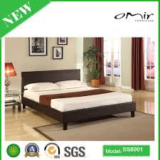double bed download simple design bed home intercine