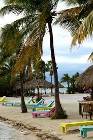 Best Kept Secret Furniture by Best Kept Secret Tiki Bars In The Florida Keys Beaches Bars And
