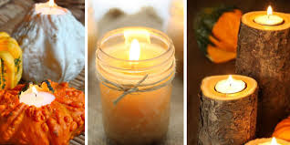 home decor with candles 25 fall inspired candles scents and home decor candle junkies