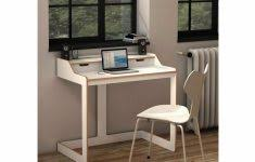 small desk furniture lowes paint colors interior www