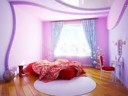 Fun Bedroom Ideas by Bedroom Decor 10 Brilliant Storage Tricks For A Small