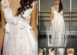 pettibone wedding dresses pettibone wedding dress yes this was the dress i wanted