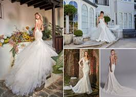 wedding gown designers couture wedding dresses and bridal gowns bridal reflections