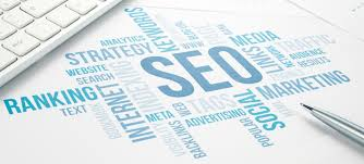 Search Designs by Virginia Beach Advertising Agency Social Media Marketing Google
