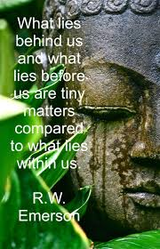leadership quotes ralph waldo emerson 162 best ralph waldo emerson images on pinterest ralph waldo