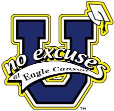 eagle canyon elementary homepage