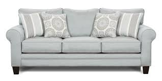 Sleeper Loveseat Sofa Sleeper Sofa Loveseat
