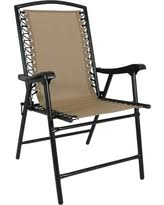exclusive mesh patio chairs deals