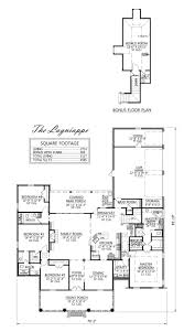 Jack And Jill House Plans by Madden Home Design The Lagniappe
