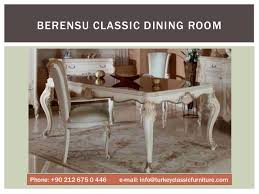 classic dining room furniture classic dining room furniture