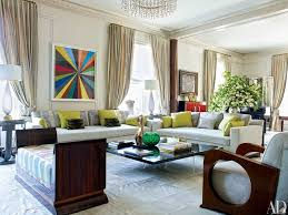 art deco home interiors how to add art deco style to any room photos architectural digest