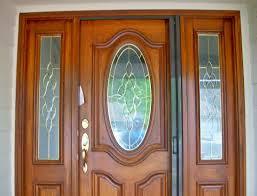 30 Exterior Door With Window 30 X 80 Exterior Wood Door With Window Exterior Doors Ideas