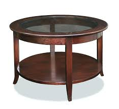Rustic Side Table Distressed Accent Tables Medium Size Of Coffee Small Round Rustic