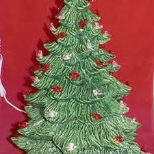 shop ceramic christmas tree lights on wanelo