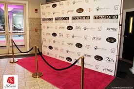 Entrance Runner Rugs Pink Carpet Runner Pink Carpet