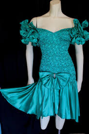 80s prom dresses for sale 80s prom dresses naf dresses