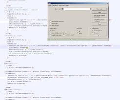 fanuc 3t post processor needed autodesk community