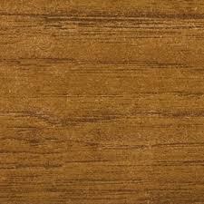 Heritage Oak Laminate Flooring Heritage Emser Tile