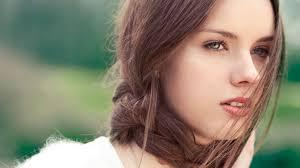1920x1080px beautiful women hd widescreen 87 1454583936