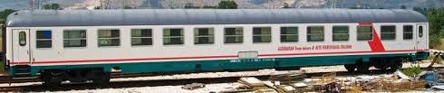 carrozze treni duegieditrice it leggi argomento e402b 101 aldebaran