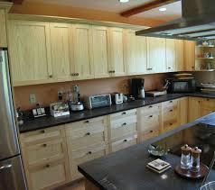 ash kitchen cabinets jim picardi cabinetmaker fine woodworking design custom kitchens