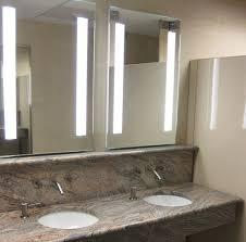 Lighted Mirrors Bathroom by 50 Best Seura Products Images On Pinterest Mirror Tv Bathroom