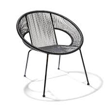 Acapulco Chair Replica Outdoor Oasis Kmart