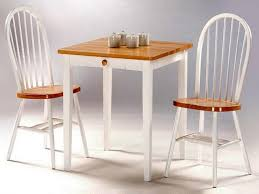 Table For Small Kitchen by Small Square Kitchen Table U2013 Home Design And Decorating