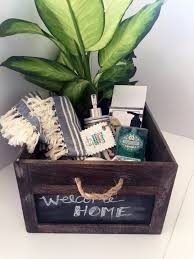 Housewarming Gift Ideas For Guys by Ideas For House Warming Gifts