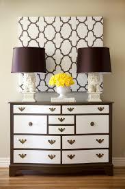bedroom photograph graffiti dresser with white and black regarding