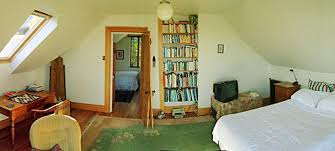 Interior Designer Pune Charges Te Puna Wai Lodge Nelson Bed And Breakfast Accommodation Nelson