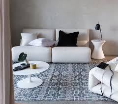 tribe home marrakech rug