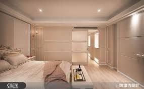 chambre hotel journ馥 les 26 meilleures images du tableau interior classical style sur