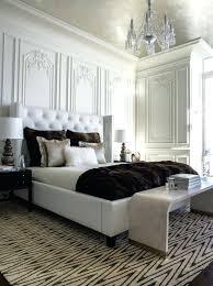 lustre chambre design lustre chambre luminaire chambre design fabulous lustre led