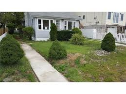 45 milltown rd east brunswick nj 08816 mls 3388282 weichert com