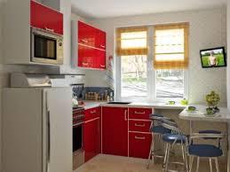 kitchen interiors natick kitchen design kitchen interior in small space kitchen interiors