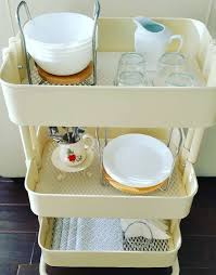 ikea products for your home daycare