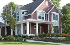 side porch designs front porch design ideas front porch designs front porch pictures