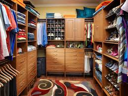 Bedroom Closet Ideas by Walk In Closet Designs For A Alluring Master Bedroom Closet Design