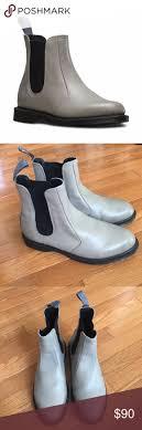 womens chelsea boots size 9 25 melhores ideias de botas dr martens chelsea no dr