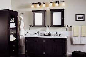 bathroom design ikea ikea small bathroom bathroom design ideas