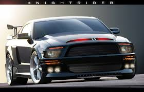 ford car mustang top 7 cars lemonfree com