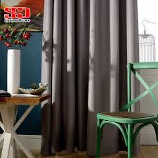 Linen Drapes Online Get Cheap Faux Linen Drapes Aliexpress Com Alibaba Group