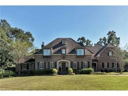 Craftsman House For Sale Homes For Sale Mobile Al Roberts Brothers Inc