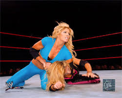 Torrie Wilson Thong - welcome to stratusfaction 411 where you ll find a daily dose of